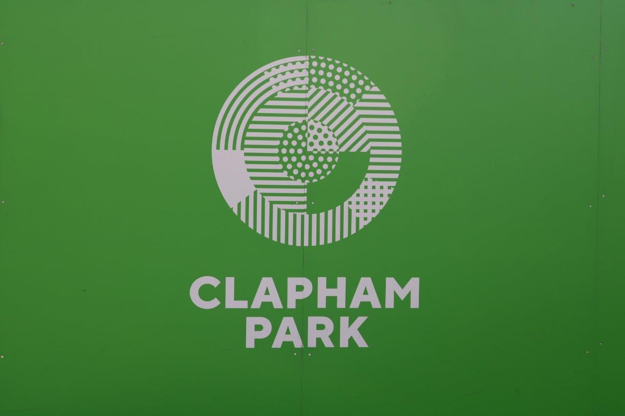 Clapham 3